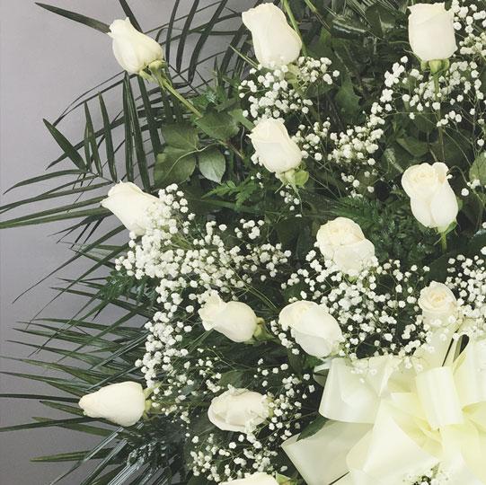 Funerarios para sepelio
